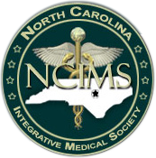 NCIMS: North Carolina Integrative Medical Society